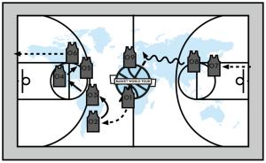 BasketWorldTour