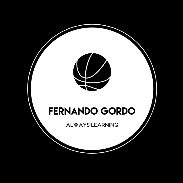 Fernando Gordo